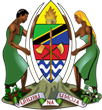 Bunda Town Council